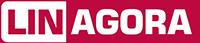 job.linagora.com/en