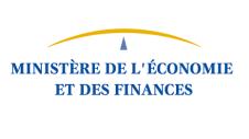 Ministère_de_l'Economie_et_des_Finances_(France)