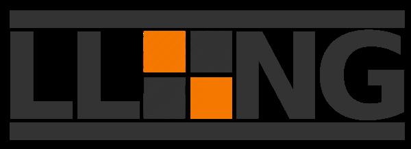 logo_llng_600px