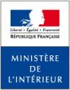 logo_ministere_interieur