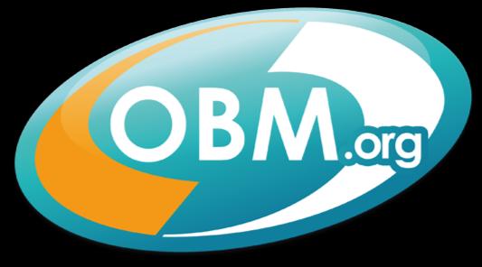 obm-groupware
